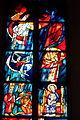 Rain am Lech St. Johannes Baptist 183.JPG