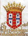 Rainha D. Leonor casada C.jpg