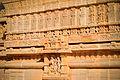 Rajasthan-Chittoregarh 46.jpg