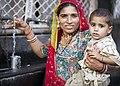 Rajasthan (6331446223).jpg