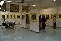 Rajib Paul - Painting Exhibition - Academy of Fine Arts - Kolkata 2013-02-08 4591.JPG