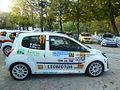 Rally Principe de Asturias 2011 (6132468618).jpg