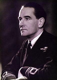 Ralph Izzard