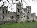 Ralph Allens Castle - geograph.org.uk - 1762356.jpg