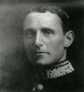 First high commissioner of the British Southern Nigeria Protectorate