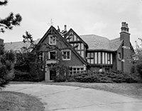 Ralph Rollins House.jpg