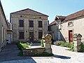 Rambervillers-Musée de la Terre.jpg
