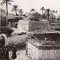 Ramleh circa 1900.jpg