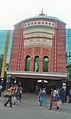 Rampurhat Rly Station.jpg