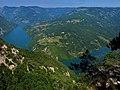 Rastište, Serbia - panoramio (11).jpg