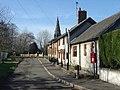 Ratcliffe-on-Soar village - geograph.org.uk - 685896.jpg