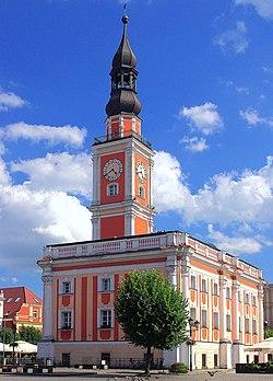 Ratusz w Lesznie (2).jpg