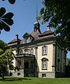 Rauenstein 0995.jpg