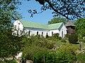 Raus kyrka 20080511.jpg