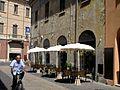 Ravenne 2010 22 (8380033353).jpg