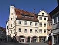Ravensburg Gespinstmarkt1.jpg
