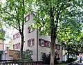 Ravensburg Kapitelhaus Liebfrauen.jpg