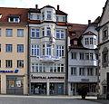 Ravensburg Marienplatz31.jpg