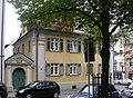 Ravensburg Pfarrhaus St Jodok.jpg
