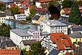Ravensburg Pinselfabrik von St Christina.jpg