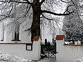 Ravensburg St Christina Friedhofstor.jpg