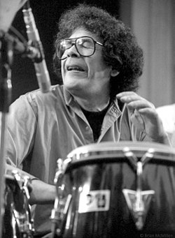 Ray Barretto.jpg