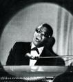 Ray Charles (1967).png