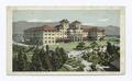 Raymond Hotel, Pasadena, Calif (NYPL b12647398-62879).tiff