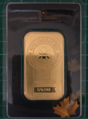 Rcm gold bar the obv.png