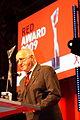 ReD Award 2009.JPG