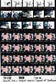 Reagan Contact Sheet C41732.jpg