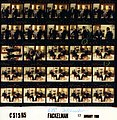Reagan Contact Sheet C51565.jpg