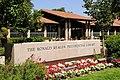 Reagan Presidential Library 6-2011 (5857868908).jpg