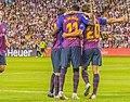 Real Valladolid - FC Barcelona, 2018-08-25 (50).jpg