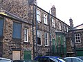 Rear View of The Pub and Shops on Manchester Road, Stocksbridge - geograph.org.uk - 1014154.jpg