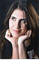Rebecca Alledra portrait.jpg