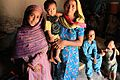 Rebuilding lives and hope in Pakistan, a year on from the floods.jpg