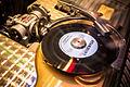 Record playing (7134886605).jpg