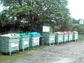 Recycling Point - geograph.org.uk - 462524.jpg