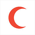 Red-crescent-logo.jpg