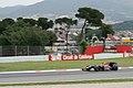 Red.Bull.Spain.09.jpg