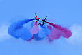 Red Arrows 19 (5975561586).jpg