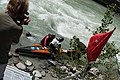 Red Bull Jungfrau Stafette, 9th stage - kayaking (6).jpg