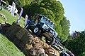 Red Bull Land Rover (14028308297).jpg