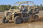 Red Falcons train drivers for new tactical vehicle 150122-A-ZK259-256.jpg