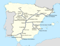 Red actual de ferrocarriles de España (ancho europeo).png