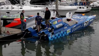 File:Redcliffe Power Boat Racing Video-3.webm