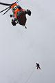 Redningshelikopteret Sea King (8777524383).jpg