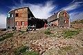 Refuge de l'étang Fourcat (Ariège).jpg