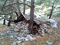Refugio de san blas.jpg